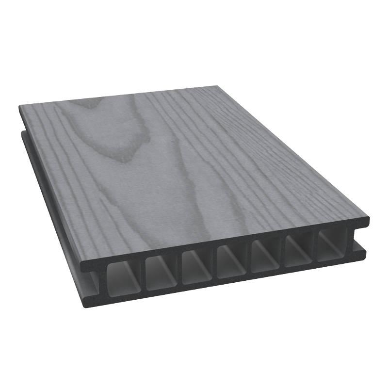 terrasse en bois composite. Black Bedroom Furniture Sets. Home Design Ideas