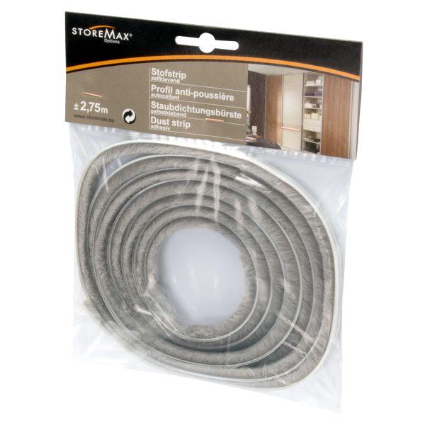 Dressing porte placard sogal modele de porte de placard for Porte de garage enroulable jumelé avec porte blindée bordeaux