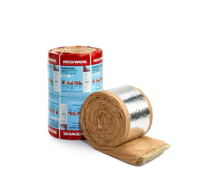 Tarif laine de roche tarif laine de roche with tarif for Soufflage laine de roche prix