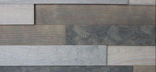 Lambris bois - Lambris bois plafond grande largeur ...