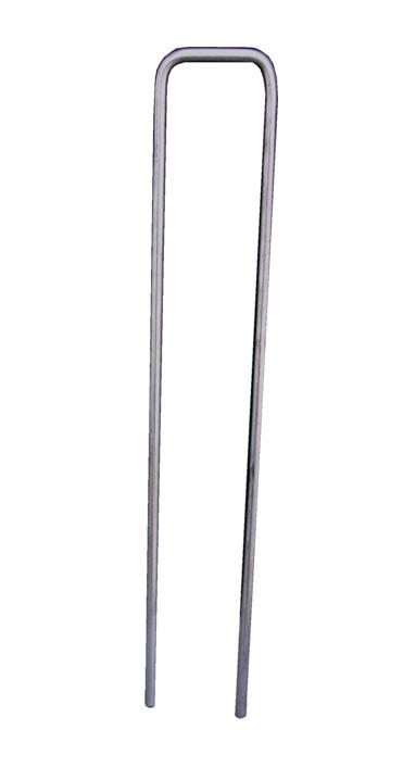 PROMAT Métal Cercle Scie Dent C d.350mm b.3mm HSS-Co Perçage 40 Mm z.220